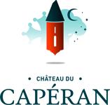 Château du CAPÉRAN